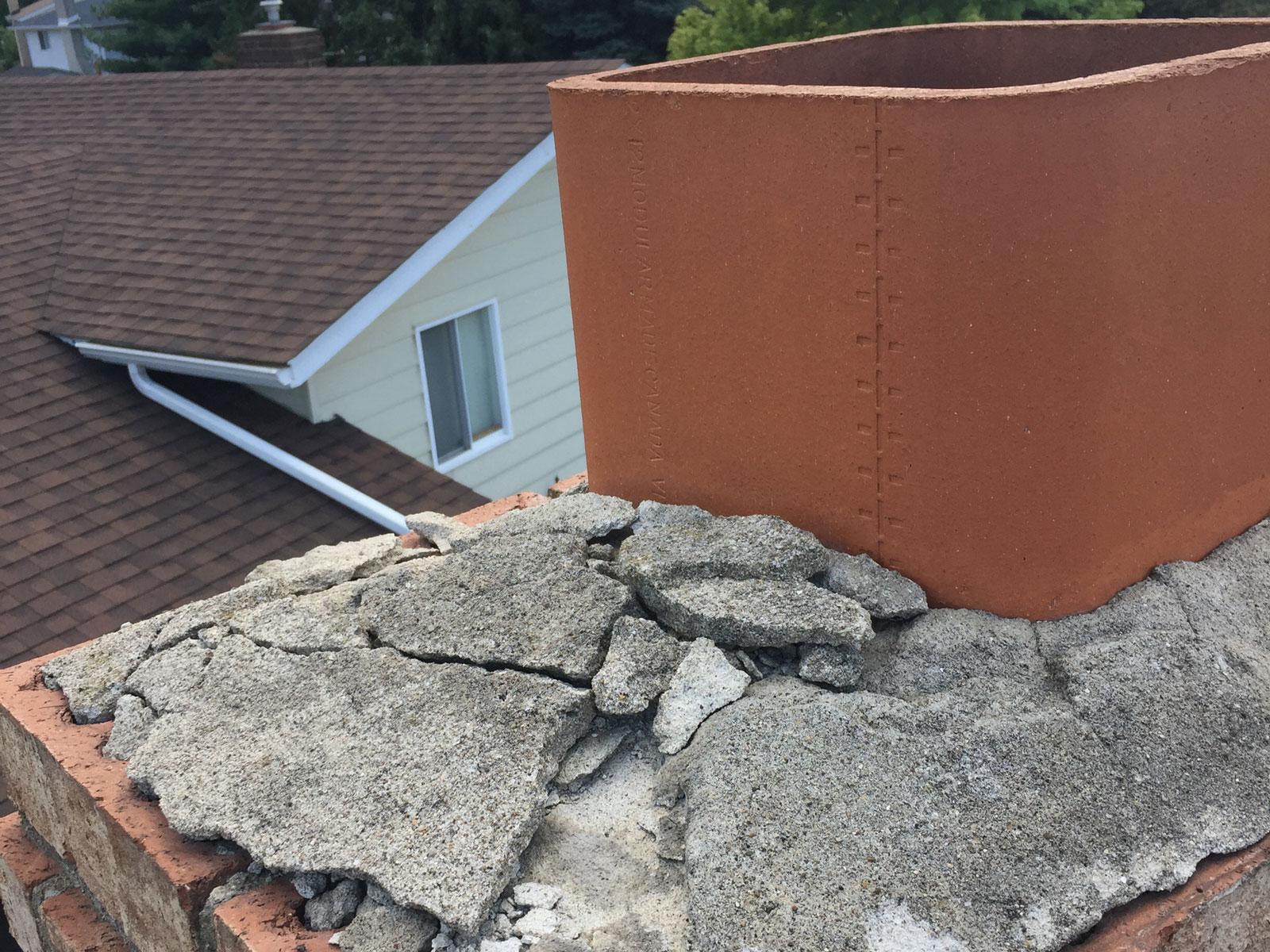 Mills-Roofing-Windsor