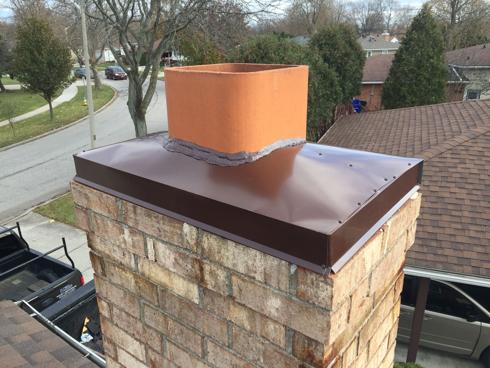 Mills-Roofing-and-Renovations