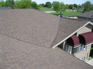 Mills Roof Repair Windsor